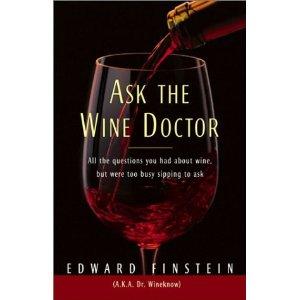Wine-Doctor
