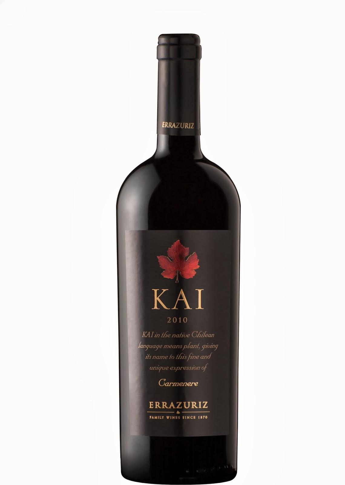 KAI-2010-ALTA-ENG-2-2