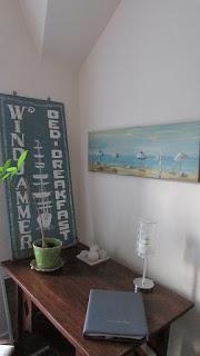 Windjammer Inn Port Stanley