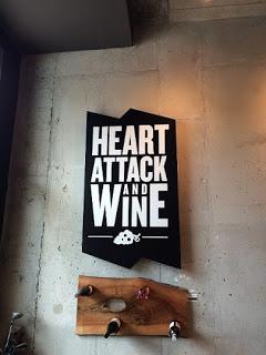 HeartAttack5