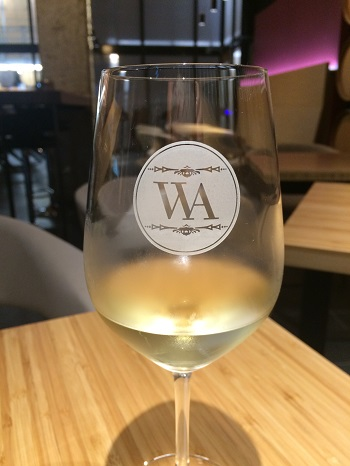 Wine Academy in Toronto