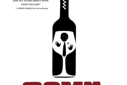 SOMM 3 documentary poster